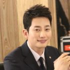 Park Shi Hoo In Talks To Star As Lead Of New Historical Drama