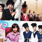 10 K-Dramas Turning The Big 10 In 2020