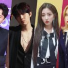 "Update: Yang Se Hyung, Kim Jae Hwan, Lovelyz's Yein, WJSN's Dayoung, And More To Appear On ""Law Of The Jungle"""