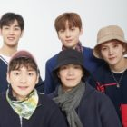 """""""Unanswered Questions"""" Issues Formal Apology For Causing Misunderstanding About NU'EST"""