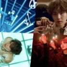 """ARMY Experiences And Reacts To BTS' Suga's Hard-Hitting """"Shadow"""": Here Are The Best Tweets"""