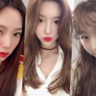 WJSN's Yeoreum, Dawon, And Soobin Open Personal Instagram Accounts