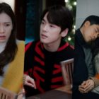 """Son Ye Jin Is Taken Aback By Kim Jung Hyun's Sudden Proposal In """"Crash Landing On You"""""""