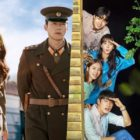 """Crash Landing On You"" Achieves Its Highest Ratings Yet As ""Beautiful Love Wonderful Life"" Stays Strong At No. 1"