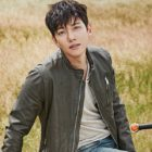 Ji Chang Wook To Star In Action Film