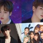 """Nam Do Hyon And Lee Han Gyul, Kim Jae Hwan, NATURE, And More To Perform At """"12th K-Pop Festival 2020"""" In Sapporo"""
