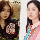 Kang Sora And Jeon Yeo Bin Talk About Their Real Personalities Versus Image As Actresses