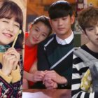 10 K-Dramas To Watch When You Want A Good Laugh
