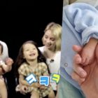 Park Joo Ho's Family Welcomes 3rd Child