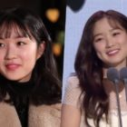 Kim Hye Yoon Talks About Struggles After Debuting + Winning Best New Actress