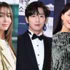 Lee Min Jung, Lee Sang Yeob, Oh Yoon Ah, And More Confirmed For New KBS Drama
