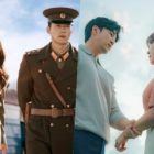 """""""Crash Landing On You"""" Viewership Soars To New All-Time High; """"Chocolate"""" Ends On Strong Ratings"""