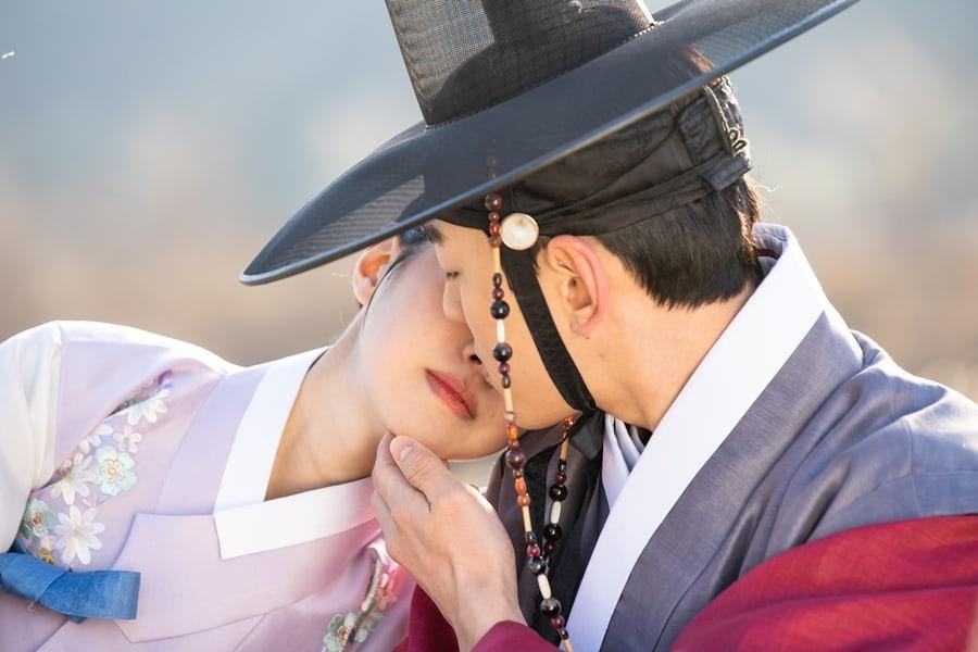 jin-se-yeon-kim-min-kyu-22.jpg