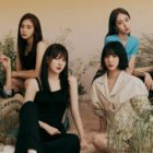 Update: GFRIEND Reveals What Fans Can Look Forward To Ahead Of February Comeback