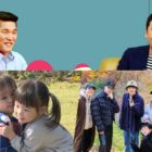 """""""My Ugly Duckling,"""" """"The Return Of Superman,"""" And """"2 Days & 1 Night"""" Dominate Sunday Variety Show Ratings"""