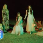 "Red Velvet Rises To No. 1 With ""Psycho""; Soompi's K-Pop Music Chart 2020, January Week 3"