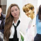 8 K-Pop Expectation Vs. Reality Moments That Prove Stars Are Just Like Us