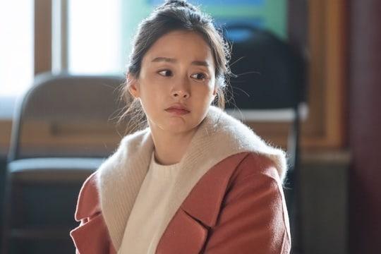 kim-tae-hee-hi-bye-mama-1.jpg