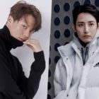 Jang Ki Yong And Lee Soo Hyuk Reviewing Offers For Male Lead Roles In New Mystery Romance Drama