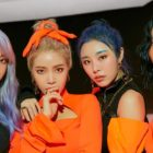 "RBW CEO Talks About MAMAMOO's Plans For 2020, The Effects Of ""Queendom,"" And More"