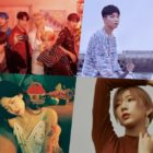 17th Korean Music Awards Announces Nominees
