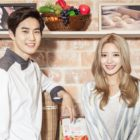 """First Impressions: """"How Are You Bread"""" Offers Warm Romance And Fresh-Baked Fun"""