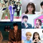 TV Schedule Changes This Week Due To Lunar New Year Programming