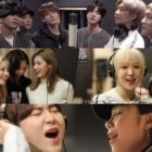 Watch: BTS, TWICE, Red Velvet, SEVENTEEN, Apink, And More Sing In 2019 KBS Song Festival Collaboration MV