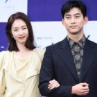 2PM's Taecyeon, Lee Yeon Hee, And More Share Ratings Promise For New Drama