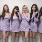 MOMOLAND's Agency To Take Legal Action Against Harassment Of Members Via Social Media