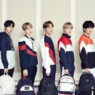 BTS Becomes 1st Korean Artist To Have An Album Go Platinum In U.S.