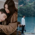 "Romantic Moments That Have Captivated Viewers' Hearts So Far In ""Crash Landing On You"""