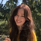 """Honey Lee Makes Meaningful Donation With Earnings From Film """"Black Money"""""""