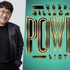 Bang Shi Hyuk Makes Billboard's List Of International Power Players For 3rd Consecutive Year
