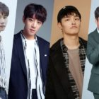 "Watch: Lee Yi Kyung, Hwang Chi Yeol, Jung Hyuk, Lee Soo Geun, And More Confirmed For Season 2 Of  ""Player"""