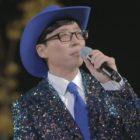 Yoo Jae Suk Says That He Felt Lonely Promoting As Trot Singer Yoo San Seul