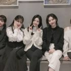 SONAMOO Reportedly Making 1st Comeback In Over 2 Years As 5 Members