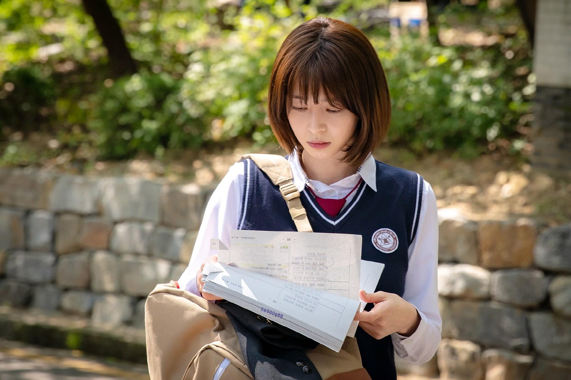 kwon-nara1.jpg
