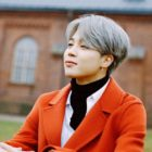 """BTS's Jimin's Self-Composed Track """"Promise"""" Hits 200 Million Streams On SoundCloud"""