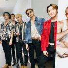 """BTS Confirmed To Feature On Lauv's Upcoming Album With What RM Describes As """"A Really Great"""" Collaboration"""