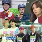 """Results For Day 3 Of """"2020 Idol Star Athletics Championships – New Year Special"""""""