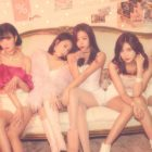 Play M Entertainment To Pursue Legal Action Against Malicious Comments About Apink