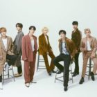 Super Junior's Fans E.L.F Win Billboard's Fan Army Face-Off For The Second Time