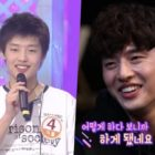 Watch: Kang Ha Neul Reveals Story Behind His 1st TV Appearance When He Was 17