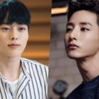 Update: Jang Ki Yong And Lee Soo Hyuk Confirmed To Star In New Reincarnation Drama