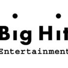 Big Hit Entertainment Reveals Profits From 2019