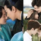 7 Romantic C-Dramas That Are Worth Adding To Your Watch-List
