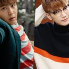 "2PM's Nichkhun And Jun. K Thank Fans For Sudden Resurgence In Popularity Of ""My House"""