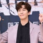 "Shin Sung Rok Confirmed To Reunite With ""The Last Empress"" Creators In New Drama"