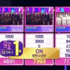 "Watch: BTS Takes 3rd Win For ""ON"" On ""Inkigayo""; Performances By iKON, IZ*ONE, KARD, And More"